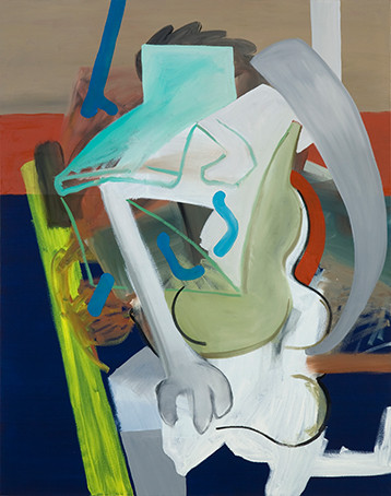 Vittorio Brodmann: Abstract