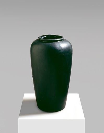 Peter Fischli / David Weiss: Vase