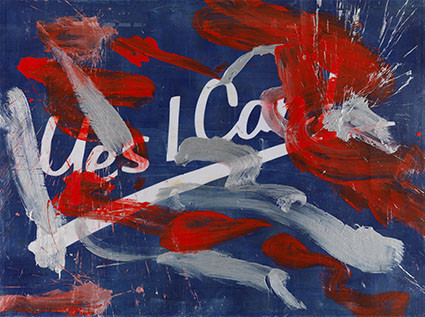 Tobias Madison: Yes I Can!